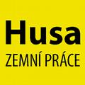 Jiří Husa
