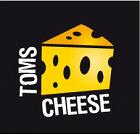 Tomscheese.cz