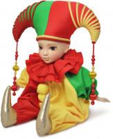 Академия кукол
