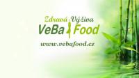 Veronika Bartošová VeBaFood