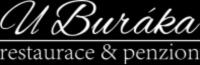 Restaurace & penzion U Buráka
