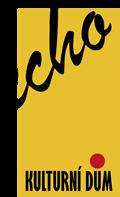 Kulturní dům Echo