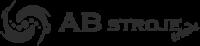 AB Stroje Trade, s.r.o.