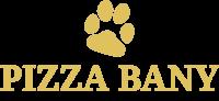 PIZZA BANY