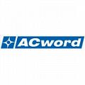 ACword, spol. s r.o.