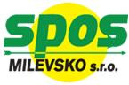 SPOS MILEVSKO s.r.o.