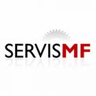 SERVIS MF, s.r.o.