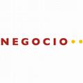 NEGOCIO, s.r.o.