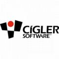 Cígler Software