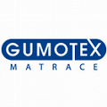 GUMOTEX MATRACE, s.r.o.