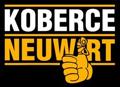 KOBERCE NEUWIRT