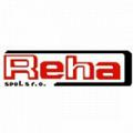 REHA, spol. s r.o.