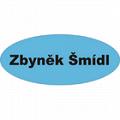 Zbyněk Šmídl