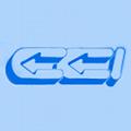 CCI International, s.r.o.