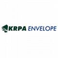 KRPA ENVELOPE, a.s.