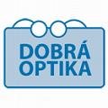 Bc. Štěpán Dubský