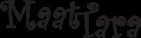 MaatTara – terapie pro zdraví a mateřství