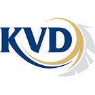 Přikrývky KVD
