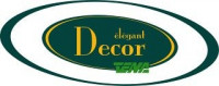 TENA – Decor Elegant