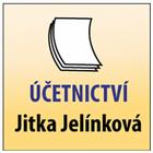 Jitka Jelínková