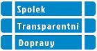 Spolek transparentní dopravy