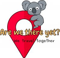 Už sme tam? - Blog o cestovaní po Ázii - Cestovanie s deťmi
