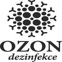 Dezinfekce-ozon s.r.o.