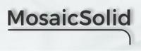 MOSAICSOLID s.r.o.