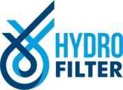 Hydrofilter s.r.o.