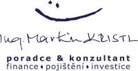 Ing. Martin Kristl