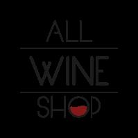 Výjimečná vína. E-shop s vínem z Francie, Itálie, Španělska. Kamenná prodejna v Praze | AllWineShop.eu