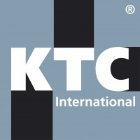 KTC INTERNATIONAL a.s.