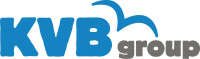 KVB Group