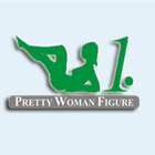 1. PRETTY WOMAN FIGURE, s.r.o.
