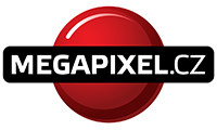 MEGAPIXEL s. r. o.