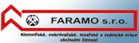 FARAMO s.r.o.