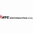 ATC distribution s.r.o.