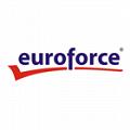 Euroforce - CZ,s.r.o.