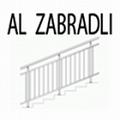 ALZABRADLI s.r.o.