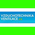 Vzduchotechnika-ventilace - VÍT a SPOL, spol. s r.o.