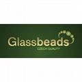 Glass beads, s.r.o.