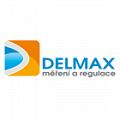 DELMAX s.r.o.