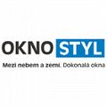 OKNOSTYL group s. r. o.