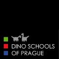 Soukromé osmileté gymnázium DINO-HIGH SCHOOL, s.r.o.