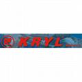 KRYL, spol. s r.o.