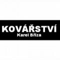 Kovářství Karel Bříza