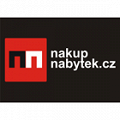20 000 produktů nábytku v e-shopu – V CELÉ ČR!