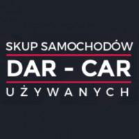 Autodarcar.pl – Skup Samochodów Warszawa