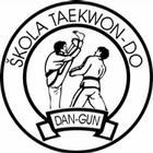 Taekwon-Do Škola Dan-Gun