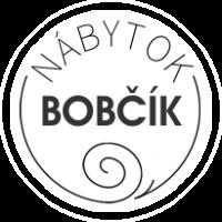 Výroba nábytku na mieru Lukáš Bobčík – DREVOB